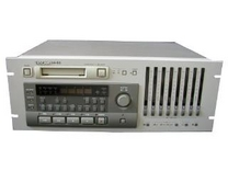 Tascam Repair, New Jersey Factory Service Mahwah, NJ About Us
